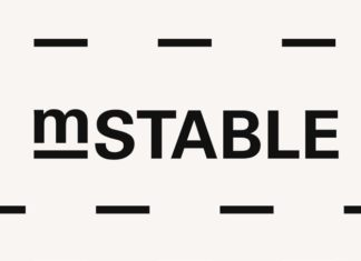 Mstable